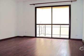 Apartamento, código 1212 em São Paulo, bairro Vila Sônia