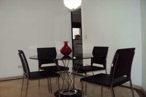Apartamento, código 1151 em São Paulo, bairro Vila Andrade