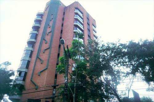 Apartamento, código 1153 em São Paulo, bairro Vila Suzana
