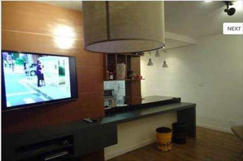 Apartamento, código 1154 em São Paulo, bairro Jardim Taboão