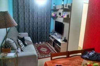 Apartamento, código 1141 em São Paulo, bairro Jardim Maria Duarte