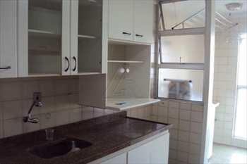 Apartamento, código 1146 em São Paulo, bairro Jardim Taboão