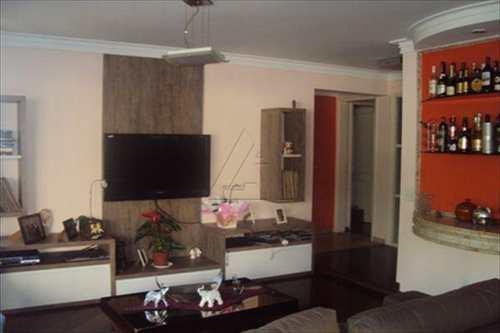 Apartamento, código 1114 em São Paulo, bairro Vila Suzana