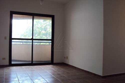 Apartamento, código 1106 em São Paulo, bairro Vila Suzana