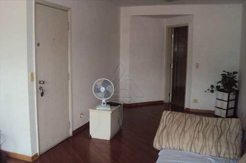 Apartamento, código 1099 em São Paulo, bairro Jardim Leonor