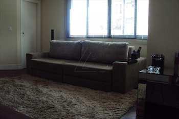 Apartamento, código 1096 em São Paulo, bairro Vila Suzana