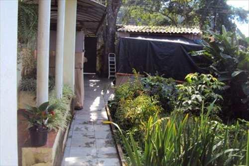 Casa, código 1089 em São Paulo, bairro Instituto de Previdência