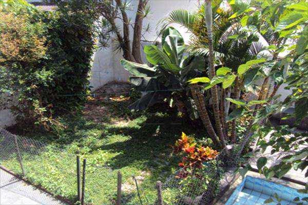 Sobrado em São Paulo, no bairro Interlagos