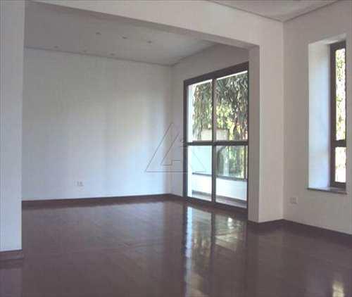 Apartamento, código 1083 em São Paulo, bairro Vila Suzana