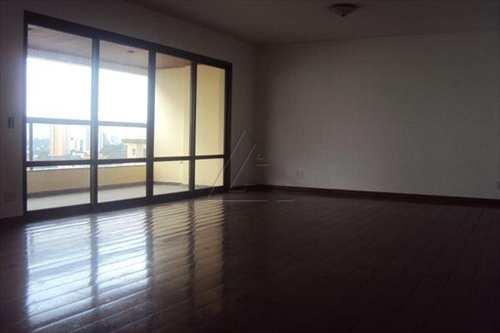 Apartamento, código 1081 em São Paulo, bairro Vila Sônia