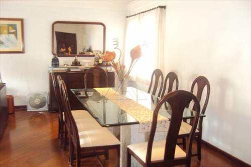 Apartamento, código 1079 em São Paulo, bairro Jardim Guedala