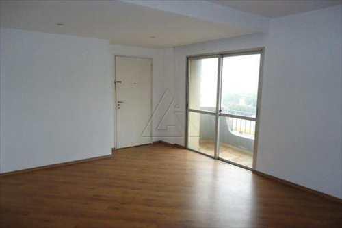 Apartamento, código 1071 em São Paulo, bairro Vila Andrade