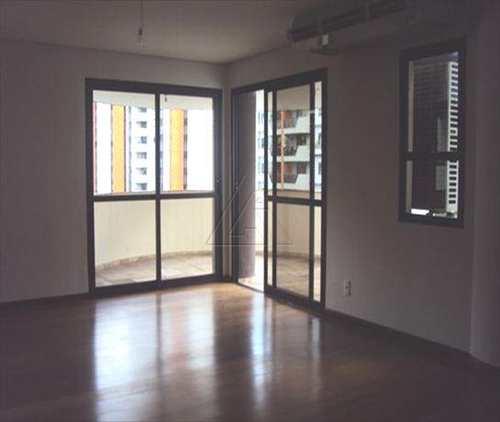 Apartamento, código 1069 em São Paulo, bairro Vila Andrade