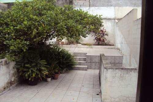 Sobrado, código 1066 em São Paulo, bairro Jardim das Esmeraldas