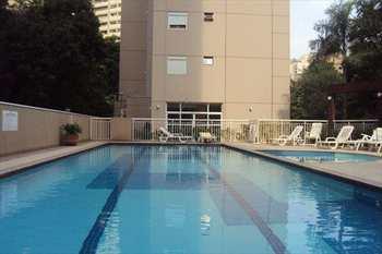 Apartamento, código 1064 em São Paulo, bairro Jardim Ampliação