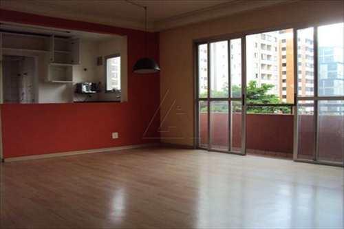 Apartamento, código 1060 em São Paulo, bairro Vila Progredior
