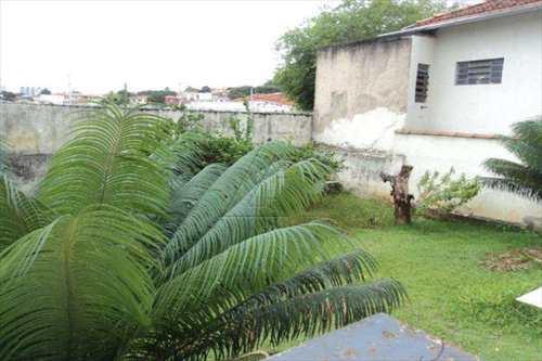 Casa, código 1059 em São Paulo, bairro Vila Sônia