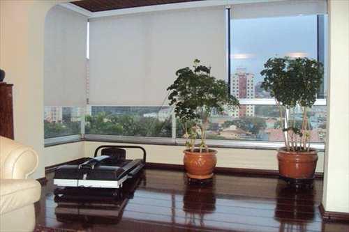 Apartamento, código 1058 em São Paulo, bairro Jardim Londrina