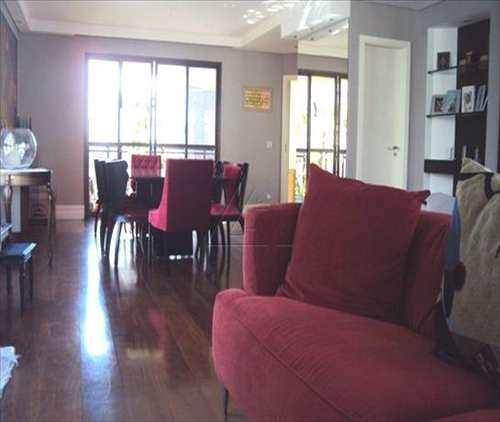 Apartamento, código 1057 em São Paulo, bairro Vila Suzana