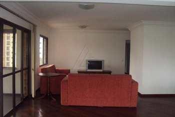 Apartamento, código 1056 em São Paulo, bairro Vila Andrade