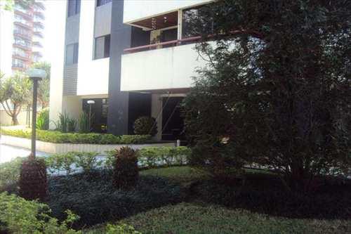 Apartamento, código 1053 em São Paulo, bairro Jardim Londrina