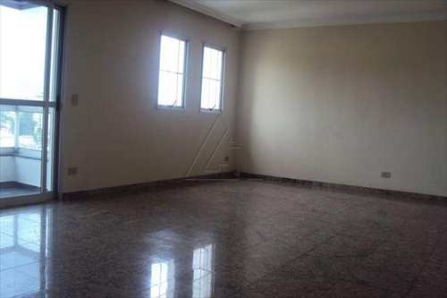 Apartamento, código 1049 em São Paulo, bairro Jardim Londrina