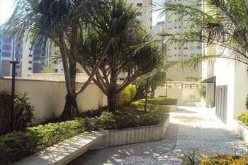 Apartamento, código 1048 em São Paulo, bairro Jardim Londrina