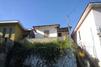 Casa, código 988 em São Paulo, bairro Vila Dalva