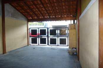 Sobrado, código 962 em Taboão da Serra, bairro Jardim Caner