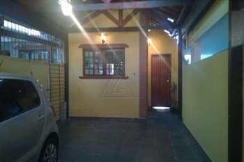 Sobrado, código 930 em São Paulo, bairro Jardim Celeste
