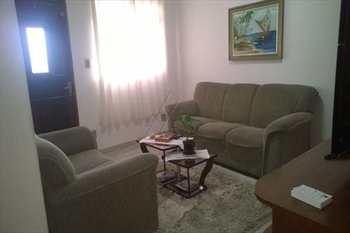 Casa, código 909 em São Paulo, bairro Jardim Monte Kemel