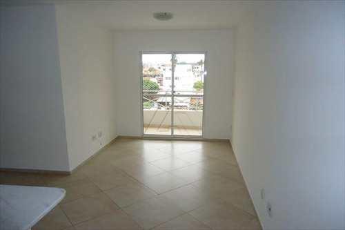 Apartamento, código 902 em São Paulo, bairro Jardim Monte Kemel