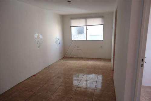 Apartamento, código 901 em São Paulo, bairro Super Quadra Morumbi
