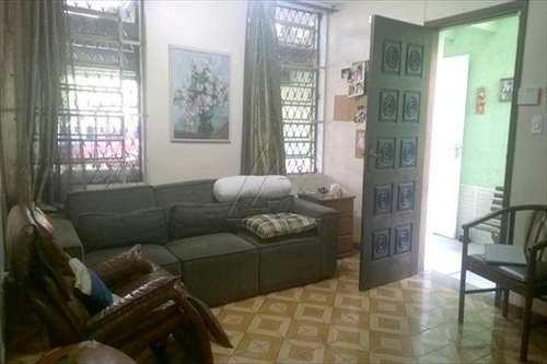 Sobrado, código 885 em São Paulo, bairro Jardim Taboão