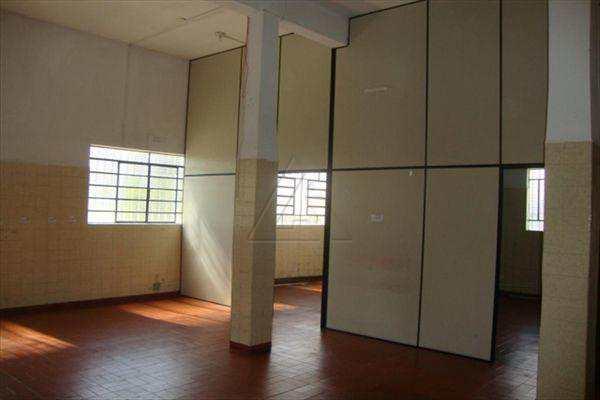 Sala Comercial em Taboão da Serra, bairro Cidade Intercap