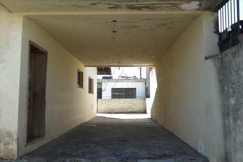 Casa, código 759 em São Paulo, bairro Jardim Jaqueline