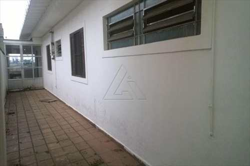 Casa, código 721 em São Paulo, bairro Jardim Celeste