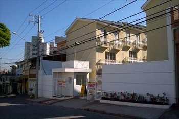 Sobrado, código 691 em São Paulo, bairro Butantã