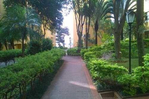 Apartamento, código 667 em São Paulo, bairro Vila Morse