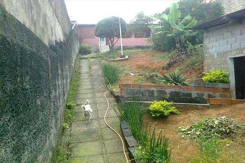 Casa, código 591 em Taboão da Serra, bairro Vila Francisco Remeikis
