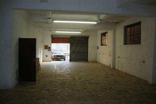 Salão em Taboão da Serra, no bairro Jardim Monte Alegre