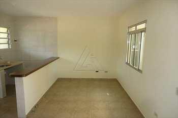 Apartamento, código 513 em Itapecerica da Serra, bairro Jardim São Marcos