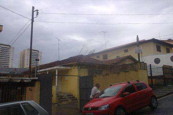 Galpão em São Paulo, no bairro Vila Gomes