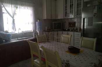 Casa, código 454 em São Paulo, bairro Jardim Celeste