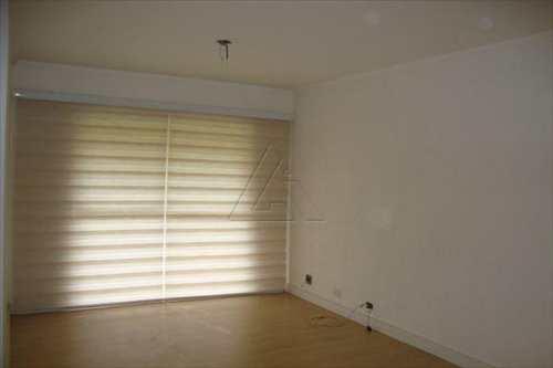 Apartamento, código 448 em São Paulo, bairro Jardim Monte Kemel