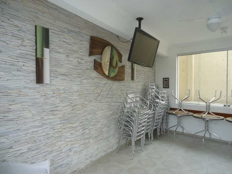 Apartamento em Taboão da Serra, bairro Vila Santa Luzia
