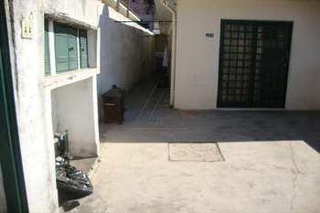 Casa, código 327 em São Paulo, bairro Jardim das Palmas