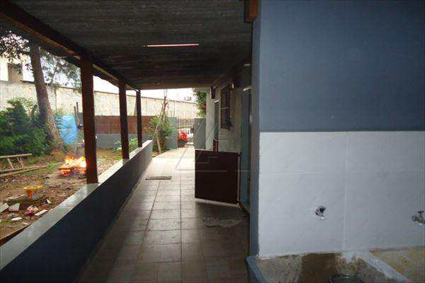 Casa em São Paulo, bairro Jardim Campo Limpo