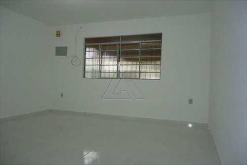 Casa, código 315 em São Paulo, bairro Jardim Campo Limpo