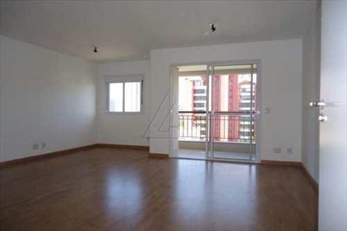 Apartamento, código 285 em São Paulo, bairro Vila Suzana